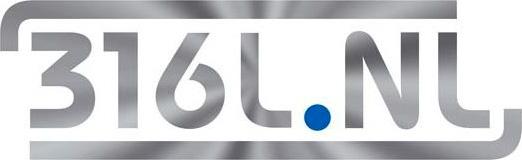 316L.nl