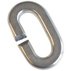 RVS C-ringen D020