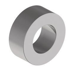 RVS Ring voor staalconstructies DIN 7989